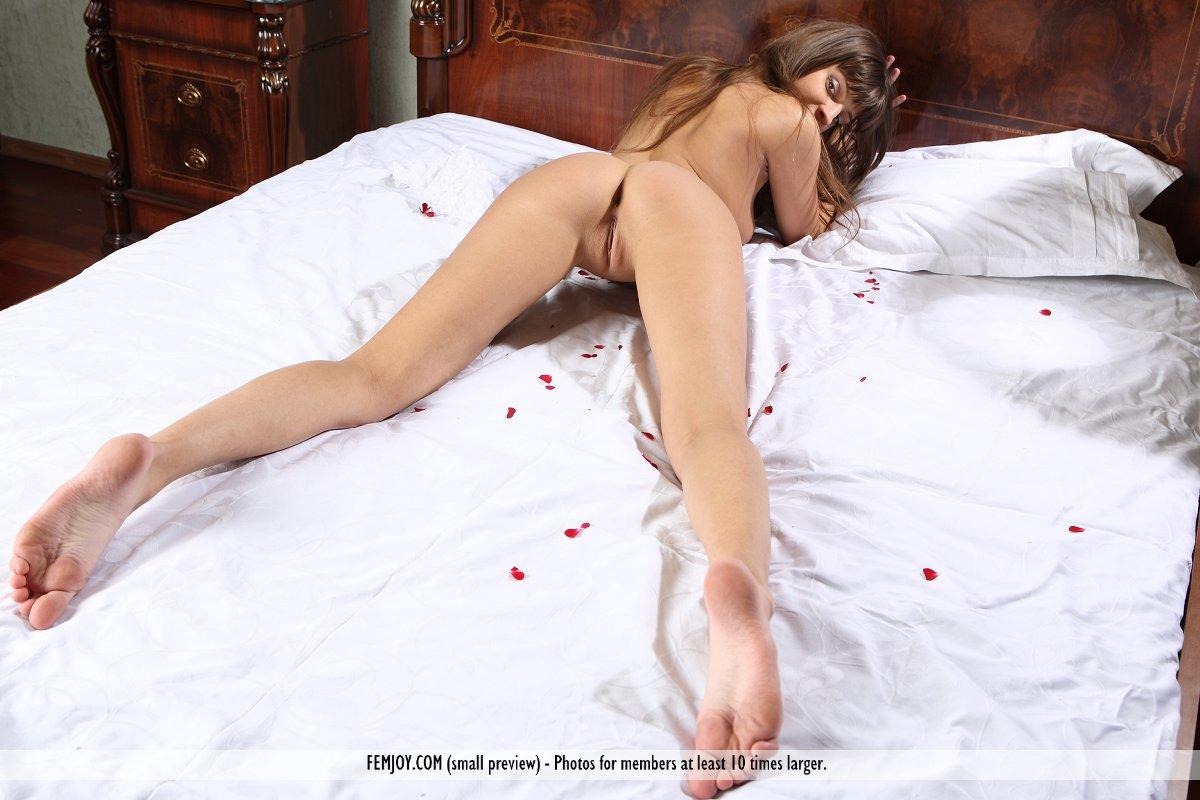 https://content3.wantedbabes.com/femjoy.com/11253/12.jpg